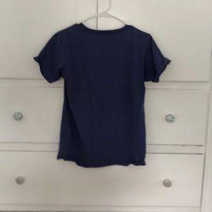 855e082bd8e3 J. Crew Tops - NWOT Jcrew Summer Friday s Shirt